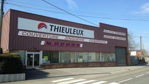 Société Thieuleux